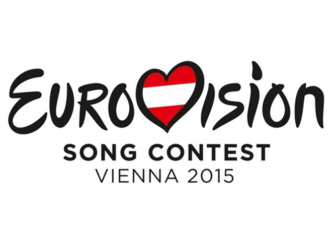 Євробачення 2015