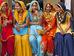 Путешествие в Индию: полезные советы туристам (фото)