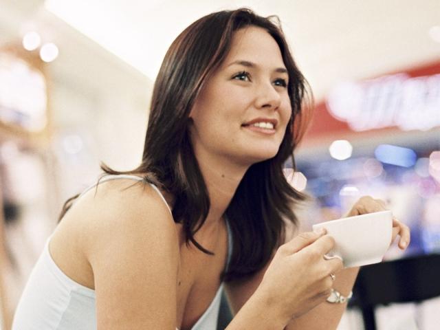 На диете алкоголь нельзя потому что - фото. грудь при японской диете.