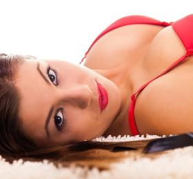 Дополнение симс увеличение попы груди