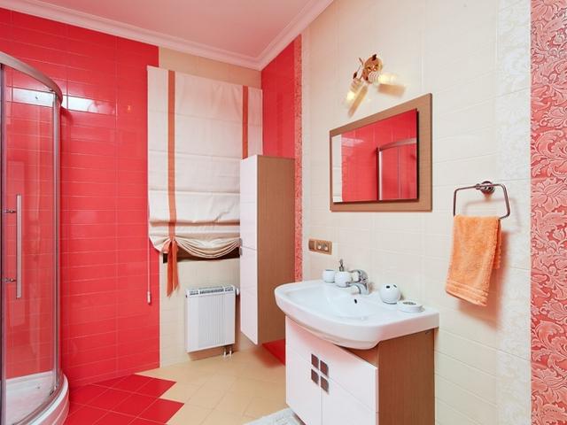 Дизайн гостьової кімнати фото