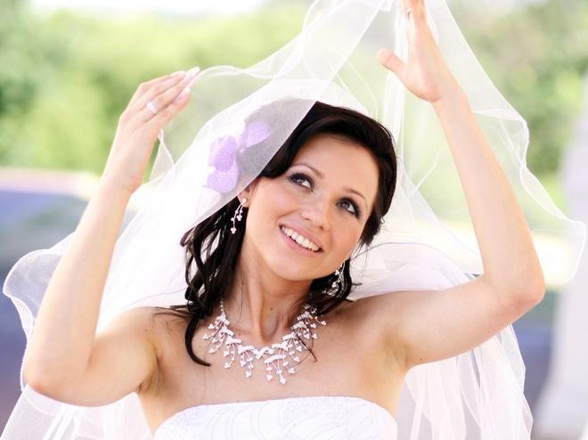 Покрова 2014: приметы, невеста