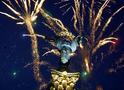 День Киева 2012: программа мероприятий на День Киева