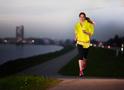 Скільки потрібно ходити пішки в день для схуднення