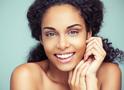 Як зробити шкіру сяючою без допомоги косметики