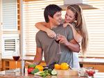 Меню для романтичної вечері: складаємо і готуємо