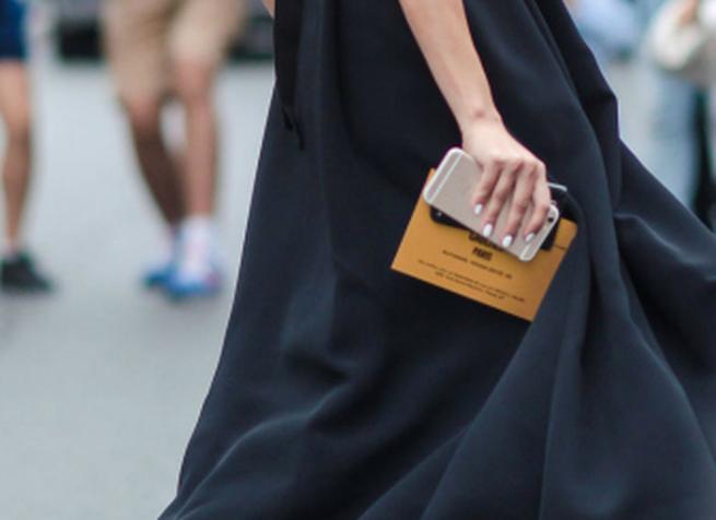Модні тенденції взуття 2016: туфлі мюлі