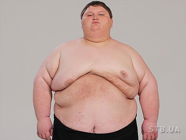 андрей толстяков: