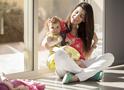 Мобільні додатки для матусь: спрощуємо життя собі та дитині