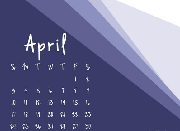 Кожен день в історії: події 14 квітня, про які ти повинна знати