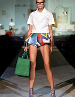 DSquared2 ss 2015