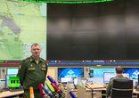 Минобороны РФ: Турция готовится к военному вторжению в Сирию