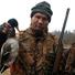 Микола Валуєв про учасників Маршу миру в Москві: Запам'ятовуйте їх в обличчя