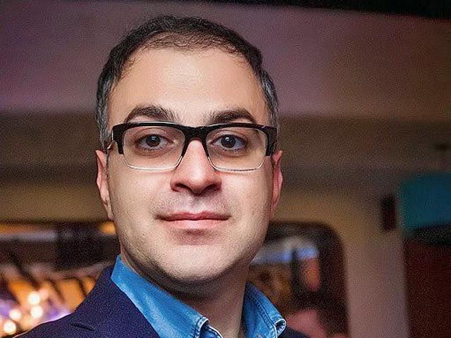 Գարիկ Մարտիրոսյանը կատարել է խոստումը․ Մխիթարյանի գոլից հետո նա սափրել է գլուխը․ Լուսանկար