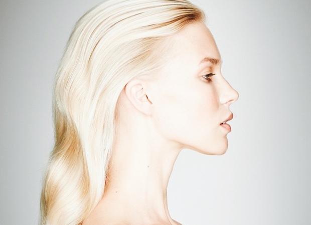 Правильний макіяж: 10 головних моментів