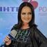 София Ротару проведет концерты в России