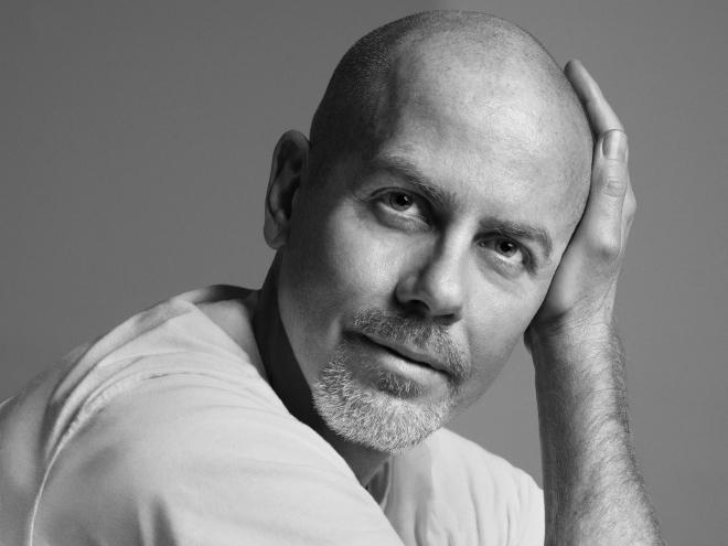 Франциско Коста та Італо Зуккеллі залишають Calvin Klein