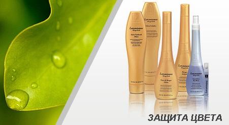 ТОП-5 засобів для догляду за волоссям