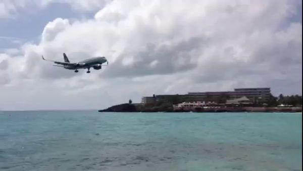 Карибские острова: веселое путешествие 4 подружек (фото, видео)