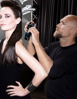 Єва Грін - нове обличчя L'Oréal Professionnel
