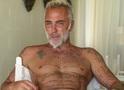 """В 50 все только начинается: итальянский танцующий миллионер """"взорвал"""" Сеть (видео)"""
