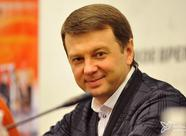 Тимофея Нагорного арестовали на Марше Мира в Москве