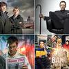 Рейтинг сериалов: лучшие сериалы 2003-2013 годов (фото)