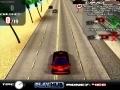 Красный гонщик 2