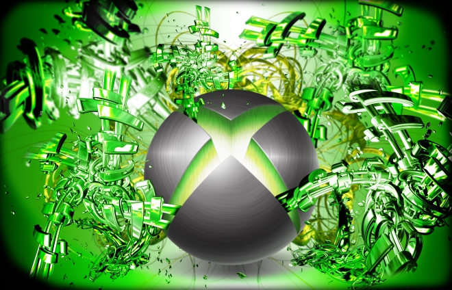 Xbox360 Slim 250Gb 9 месяц(10)2012 года, ПРОШИВАЙКИ