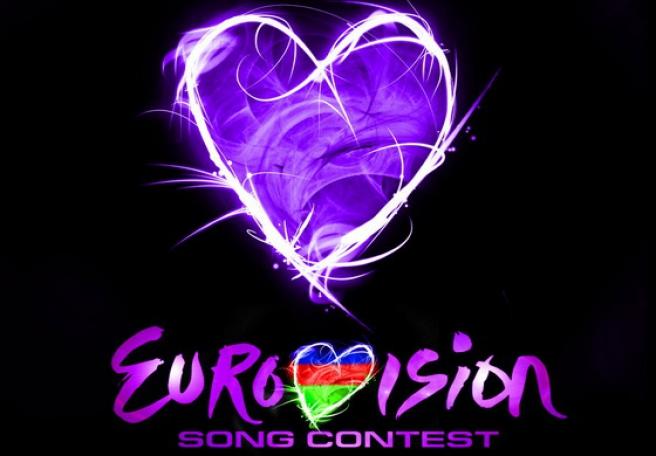 http://s0.tchkcdn.com/glamur/g_200586/img_news_list/eurovision-2012-site.jpg
