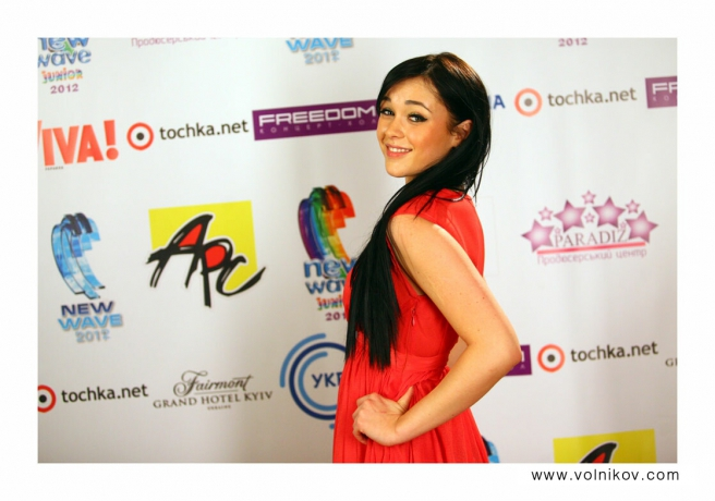 http://s0.tchkcdn.com/glamur/g_201388/img_news_list/mariya-yaremchuk-1.jpg