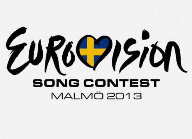 Евровидение 2013 - ТОП 5 потенциальных победителей
