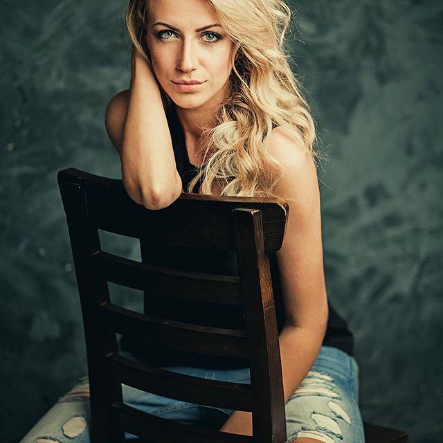 Lesya девушка модель веб работа для девушке вирт