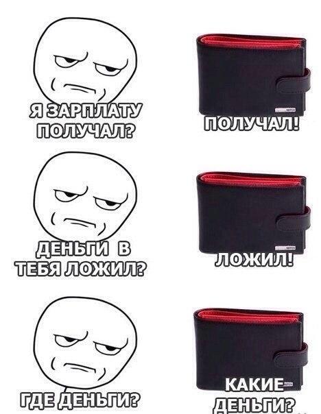 Областной центр медицинской профилактики белгород кропанин