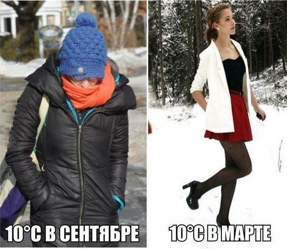 термобелье изготовлено что одеть в пекине в конце октября история