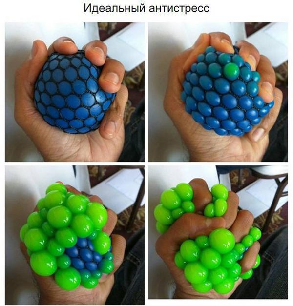 Как сделать штуки с алиэкспресс