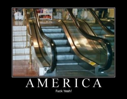 приколы про америку фото