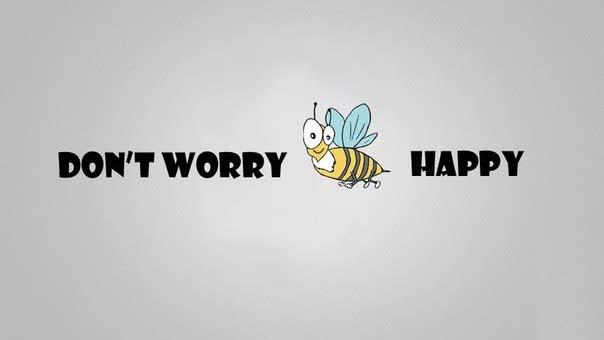 Без пчелки никак. Прикол
