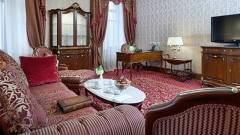 Роскошь по-украински: ТОП-5 самых дорогих номеров в наших отелях.
