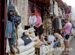 Гід по гуцульським базарам